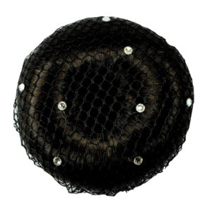 showquest-net-crystals-black
