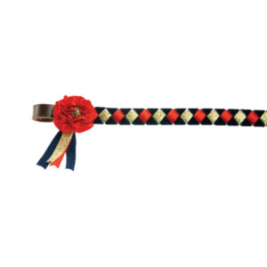 showquest-skipton-navy-red-gold
