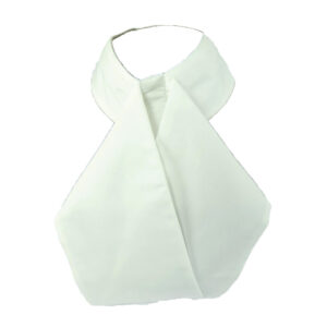 showquest-white-pretied-stock