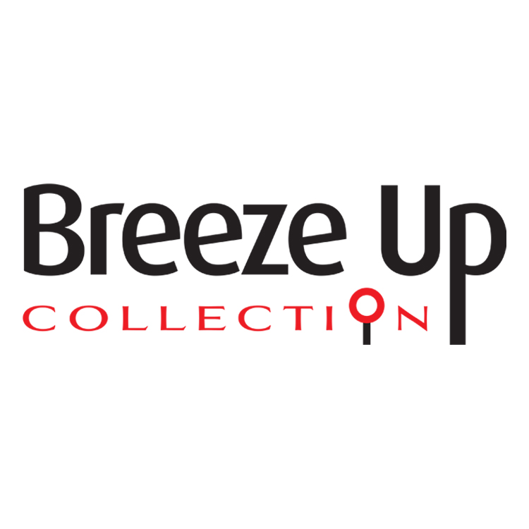 Breeze Up Products